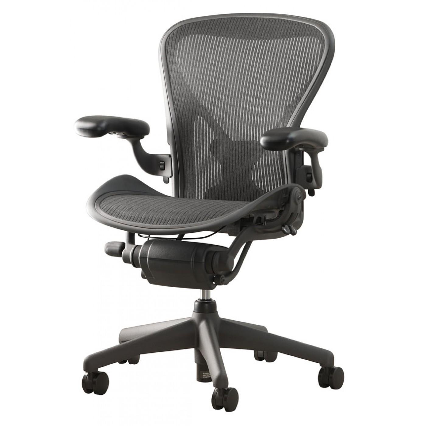 https://www.valueshop.dk/media/catalog/product/7/4/7485.herman-miller-aeron-chair.jpg