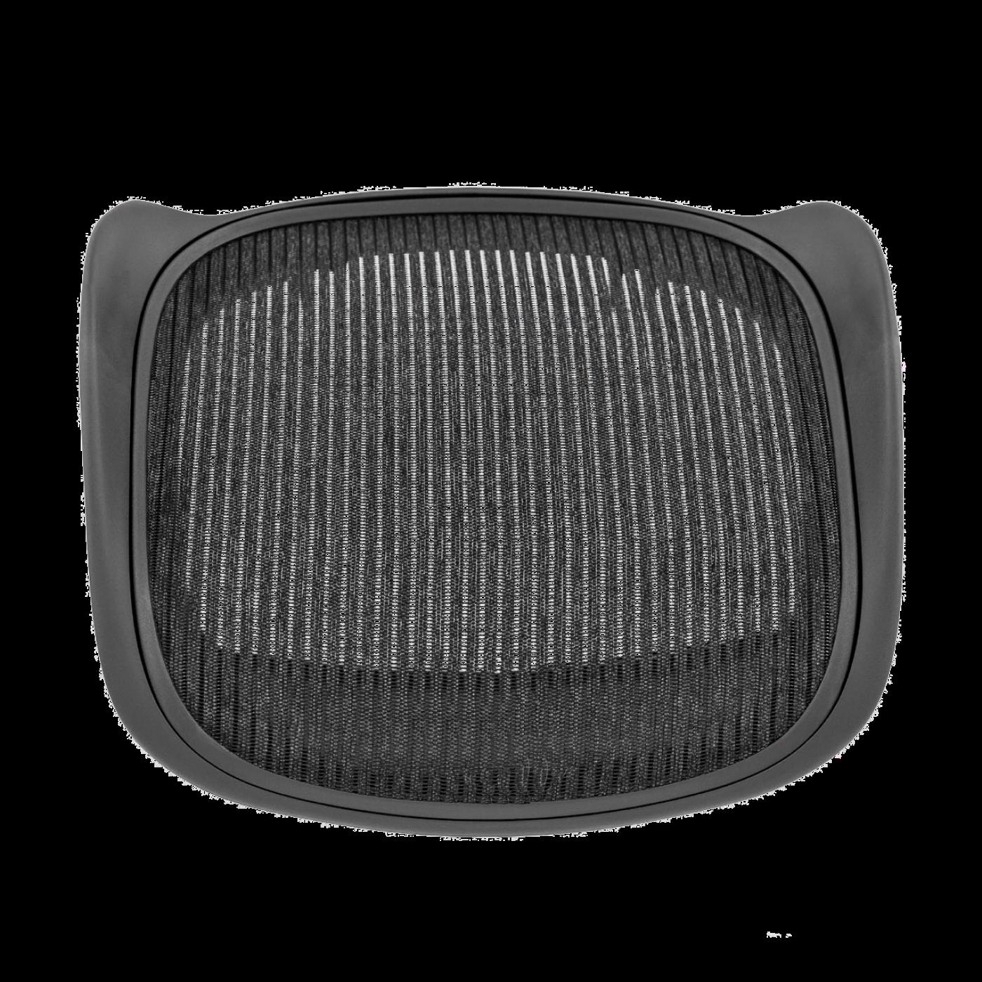 Herman Miller Aeron C Sæde