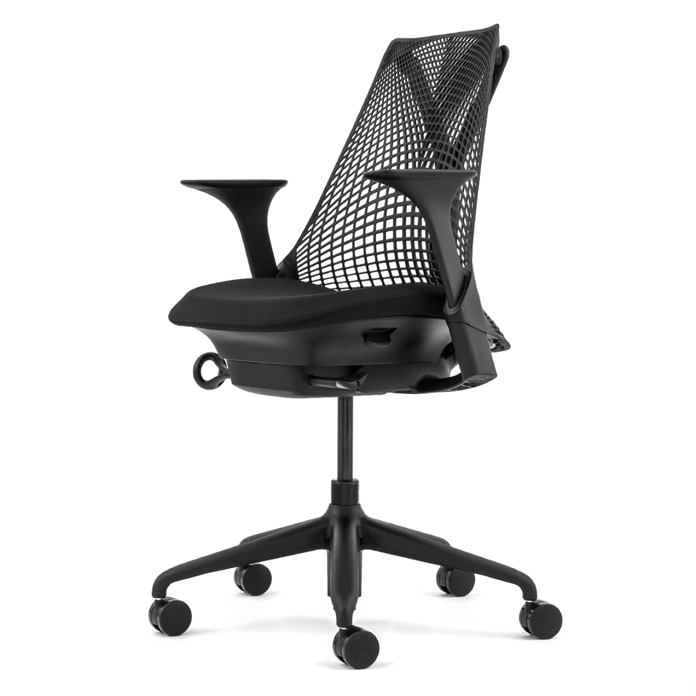 Herman Miller Sayl - Premium Refurbished