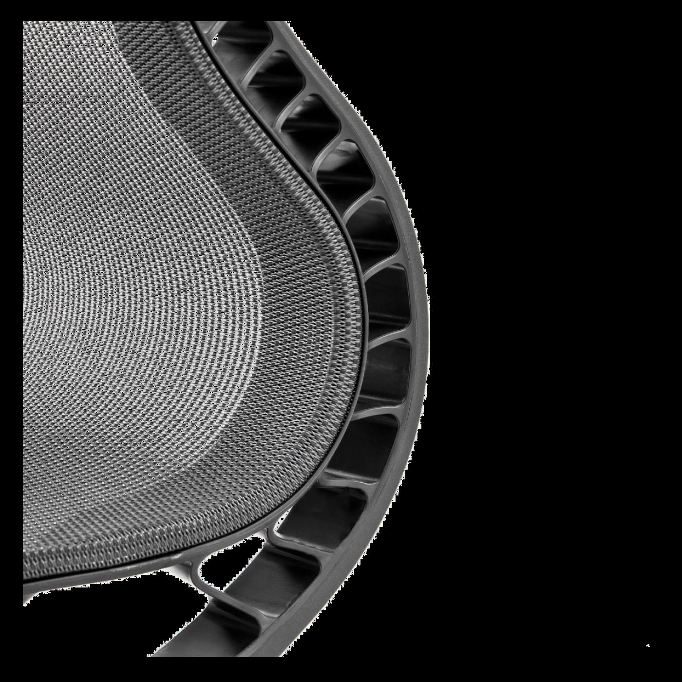 Herman Miller Setu Graphite - Premium Refurbished