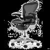 https://www.valueshop.dk/media/catalog/product/h/e/herman_miller_aeron.jpg