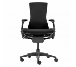 Herman Miller Embody - Upcycled