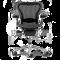 Herman Miller Aeron Aluminium - Str. B - Premium Refurbished