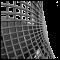 Herman Miller Sayl - Premium Refurbished